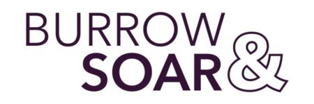 Burrow & Soar